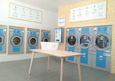 lavandería-autoservicio-avenida-hércules