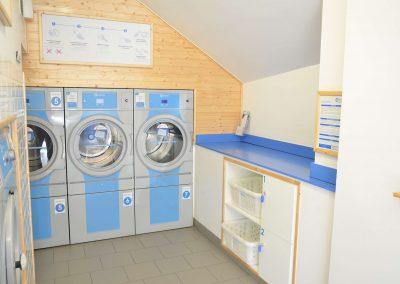 lavandería-autoservicio-coruña
