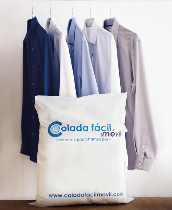 bolsa-lavanderia-con-5-prendas-planchadas