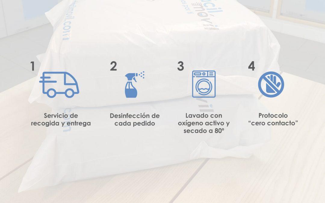Desinfección-de-la-ropa-en-el-servicio-a-domicilio