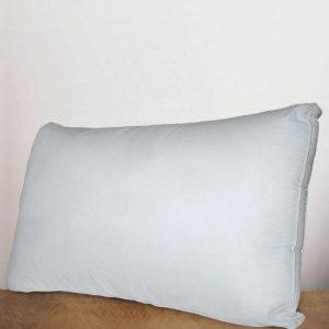 almohada-colada-facil-servicio-a-domicilio