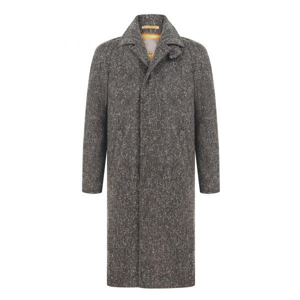 abrigo-tintoreria-domicilio-colada-facil