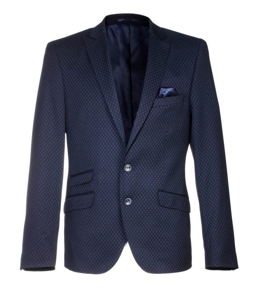 americana-chaqueta-tintoreria-domicilio-colada-facil