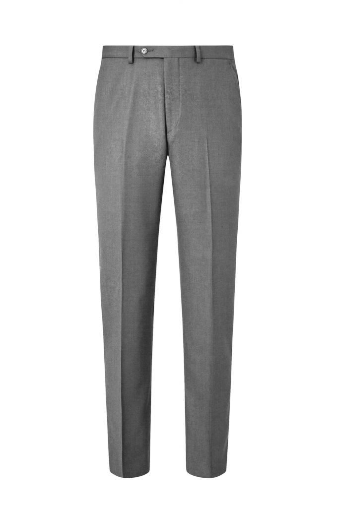 pantalon-tintoreria-domicilio-colada-facil