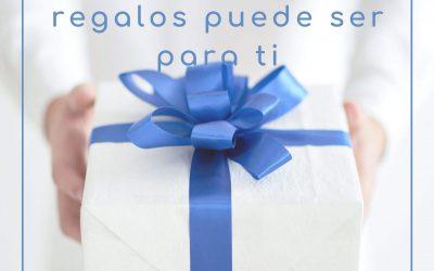 Sorteo de Reyes